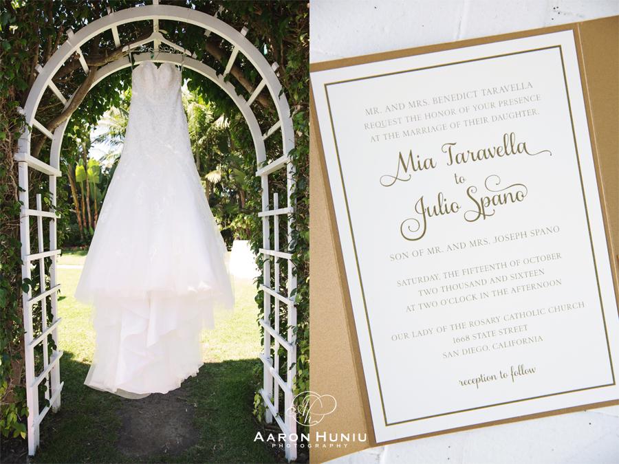 san_diego_wedding_photographer_bahia_resort_mia_julio_003